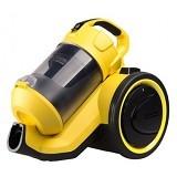 KARCHER Dry Vacuum Cleaner [VC 3] - Yellow (Merchant) - Vacuum Cleaner