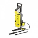 KARCHER High Pressure Washer [K 3.450] - Kompresor Air