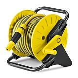 KARCHER Hose Reel [HR 25] - Aksesoris Kompresor