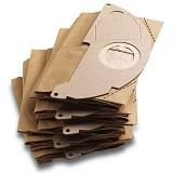 KARCHER Paper Filter Bag - Vacuum Cleaner