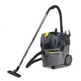 KARCHER Wet and Dry Heavy Duty Vacuum Cleaner [NT 35/1 AP] - Vacuum Cleaner