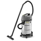 KARCHER Vacuum Cleaner [NT 38/1 Me Classic] (Merchant) - Vacuum Cleaner