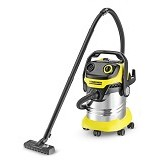 KARCHER Vacuum Cleaner WD 5 Premium
