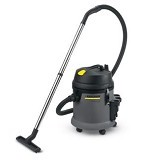 KARCHER Wet and Dry Vacuum Cleaner Heavy Duty [NT 27/1] - Vacuum Cleaner