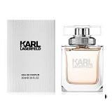 KARL LAGERFELD for Women (Merchant) - Eau De Parfum untuk Wanita