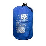 KARRIMOR Sleeping Bag - Blue - Sleeping Bag
