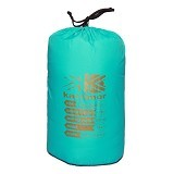 KARRIMOR Sleeping Bag - Green - Sleeping Bag