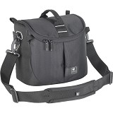 KATA KT DL-L-441 - Camera Shoulder Bag