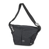 KATA KT DL-LP-60 - Camera Shoulder Bag