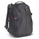 KATA KT PL-MB-120 - Camera Backpack