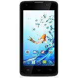 KATA F1 - Black - Smart Phone Android