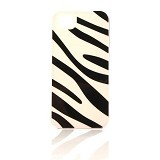 KATE SPADE Fashion for Apple iPhone 6 Case [KSIP6Z] - Black White (Merchant) - Casing Handphone / Case