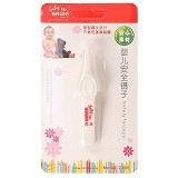 KAWA Penjepit Kotoran Hidung [KW-003] - Baby Aspirator