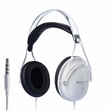 KEENION Headset [KDM-909] (Merchant) - Headphone Portable