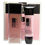 KOREA CORRECTION CREAM BB Cream - Krim Bb / Bb Cream
