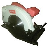 KEN Circular Power Tools Saw [5627N] - Mesin Pemotong Besi / Chopsaw