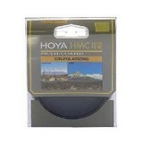 HOYA CPL HMC 77mm - Filter Polarizer