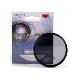 KENKO High Quality CPL 62 - Filter Polarizer