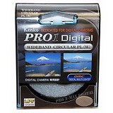 KENKO Pro-1 Digital CPL 62 - Filter Polarizer
