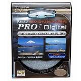 KENKO Pro-1 Digital CPL 62