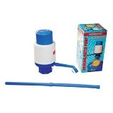 KENMASTER Drinking Waterpump (Merchant) - Pompa Galon Air Mineral