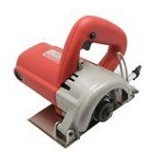 KENMASTER Marble Cutter KM 8M4SB (Merchant) - Mesin Pemotong Keramik / Marble Cutter