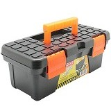KENMASTER Tool Box Mini [B250] (Merchant) - Box Perkakas