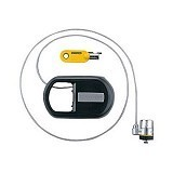 KENSINGTON MicroSaver Keyed Retractable Notebook Lock [K64538] - PC Security Lock