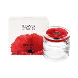 KENZO Flower In The Air for Women (Merchant) - Eau de Parfum untuk Wanita