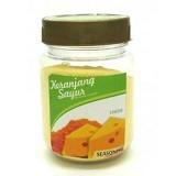 KERANJANG SAYUR Bumbu Cheese / Keju (Merchant) - Bumbu Instan Daging