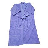 KIMONO DEWASA HA-KD1206013 - Purple - Seprai & Handuk