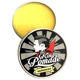 KING POMADE Medium Hold