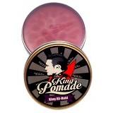 KING POMADE XX Hold - Gel / Wax / Minyak Rambut Pria