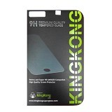 KINGKONG Super Glass Samsung Galaxy Note 5 N9200 - Screen Protector Handphone