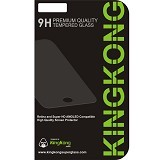 KINGKONG Super Tempered Glass for Samsung Galaxy S6 (Merchant) - Screen Protector Handphone