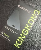 KINGKONG Tempered Glass Screen Protector For Sony Xperia Z Ultra - Screen Protector Handphone