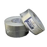 KINGSPAN Aluminium Tape [AT1] (Merchant) - Perekat Otomotif