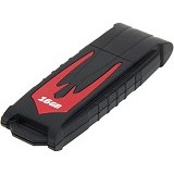 KINGSTON HXF30 16GB USB 3.0 [HXF30/16GB] - Usb Flash Disk Basic 3.0