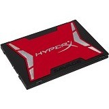 KINGSTON HyperX Savage 960GB [SHSS37A/960G] - Ssd Sata 2.5 Inch