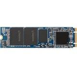 KINGSTON M.2 SATA SSD 120GB [SM2280S3/120G] - SSD PCI