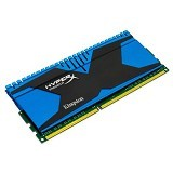 KINGSTON Memory PC 2x 4GB DDR3 [HyperX Fury KHX21C11T2K2/8X] - Memory Desktop Ddr3