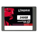 KINGSTON SSDNow V300 Series 240GB [SV300S37A/240G]