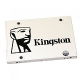KINGSTON SSD Now UV400 Series 120GB [SUV400S37/120G] (Merchant)