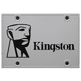 KINGSTON SSD Now UV400 Series 480GB [SUV400S37/480G] - Ssd Sata 2.5 Inch
