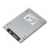 KINGSTON SSD Now UV400 Series 480GB [SUV400S37/480G] (Merchant)