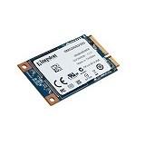 KINGSTON SSD mSata 30G [SMS200S3/30G] - SSD PCI