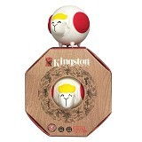 KINGSTON Sheep Chinese 2015 [DTCNY15/16GB-DT] (Merchant) - Usb Flash Disk / Drive Stylish