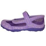 KIPPER Sepatu Anak Violet Size 28 - Lilac - Sepatu Anak