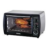 KIRIN Oven Toaster [KBO-190RA] (Merchant)