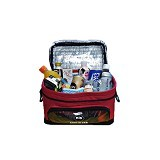 KIS Cooler Bag E (Merchant) - Cooler Box